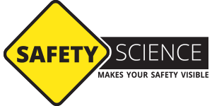 Safety Science