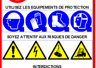 CPM-200 Gallery - Safety Science