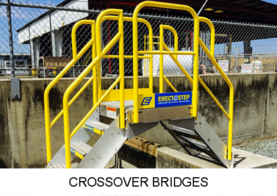 crossover-bridges-txt
