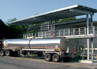 fall-protection-truck-gangway-6