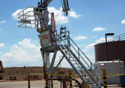 truck-loading-station-with-loading-arm-and-vapor-recovery-21