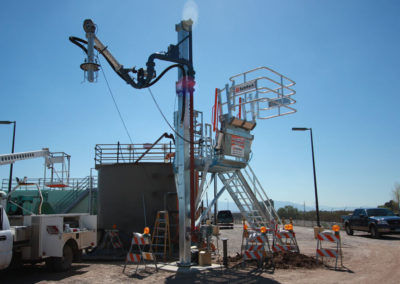 truck-loading-station-with-vapor-recovery-and-loading-arm-22