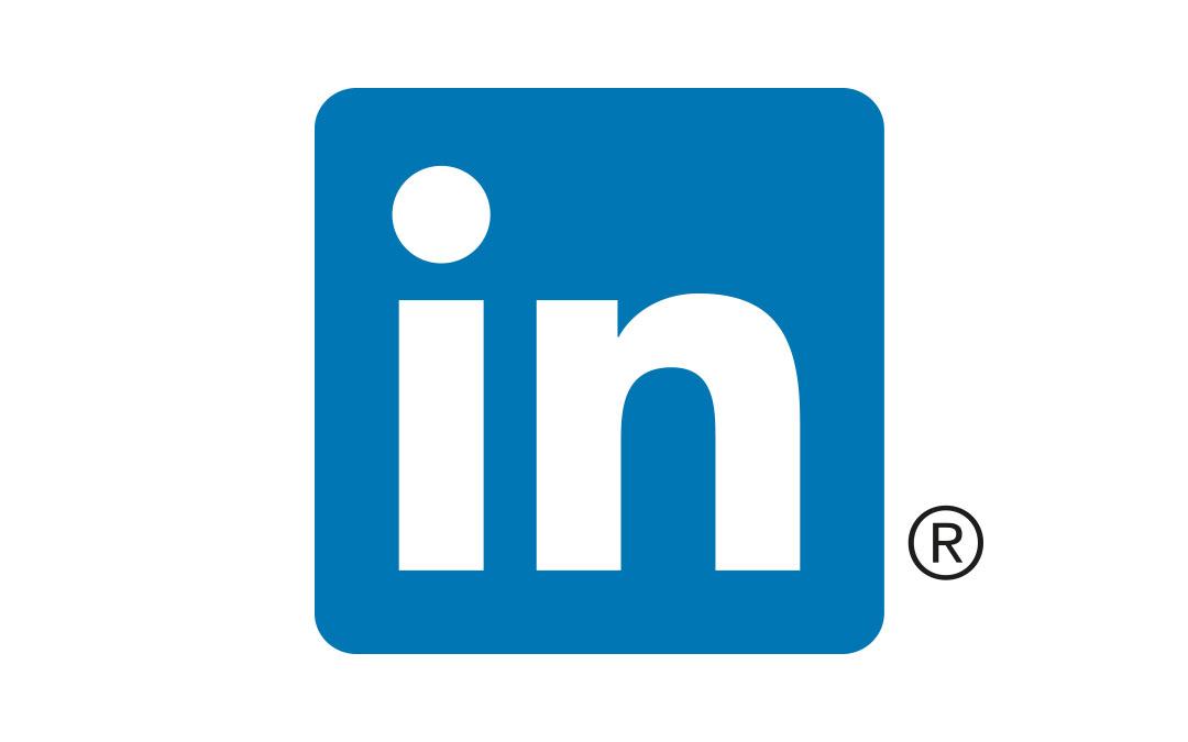 Safety Science nu ook te volgen op LinkedIn