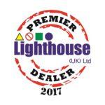 Lighthouse Premier Dealer