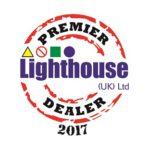 Premier Dealer Logo 2017