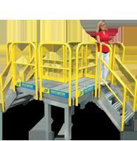 assembly_line_platform