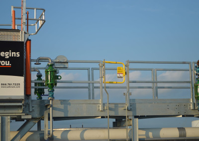 gangway-fall-protection