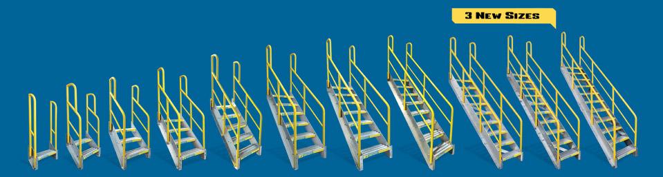 modular_stairs