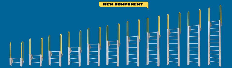 platform_ladder
