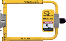 yellowgate-orginial