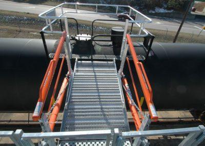 24-inch-wide-railcar-gangway-1