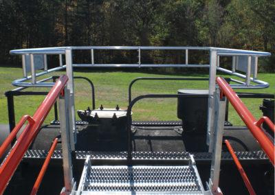 48-inch-wide-railcar-gangway-2