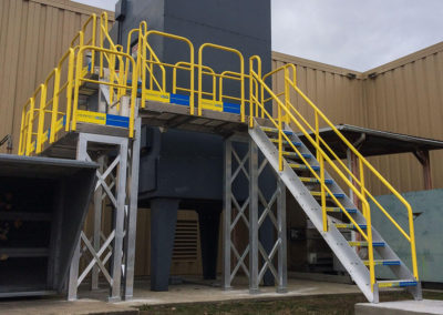 aluminum-stairs-work-platform-2