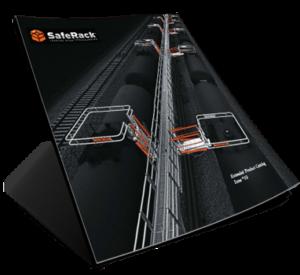Saferack catalogus
