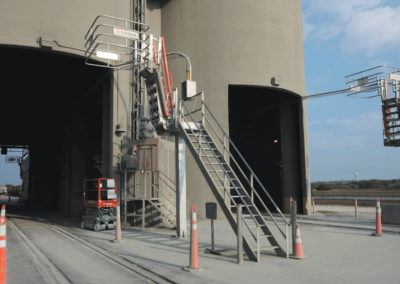 cement-plant-truck-platform-14