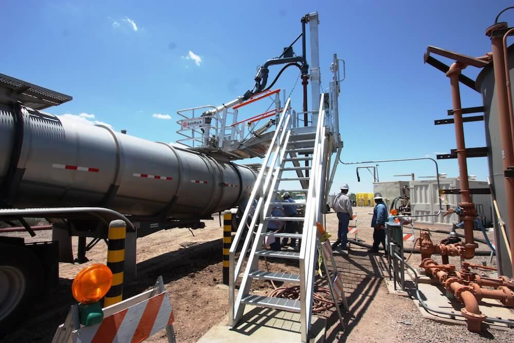 Truck Platform Systems Safety Science