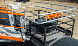 gangways-loading-ramps