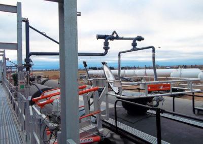 lpg-railcar-loading-system-loading-arm-3