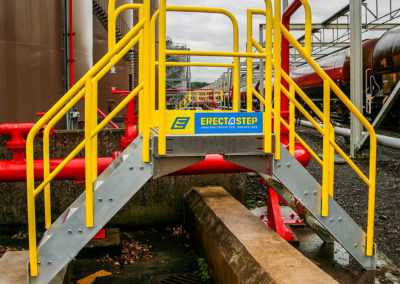 metal-stair-work-platform-crossover-system-17
