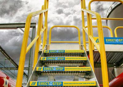 metal-stairs-unit-24