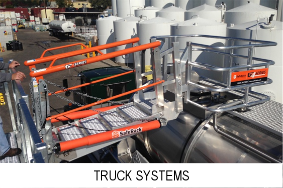 TRUCK SYSTEMS