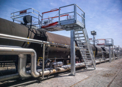 railcar-loading-platform-2