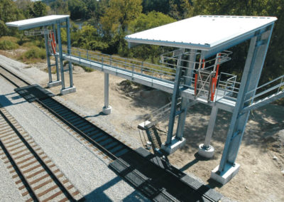 railcar-unloading-platform-with-canopy-2
