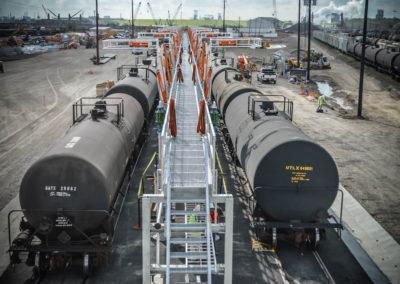 railcar-unloading-station-15