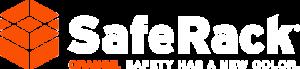 saferacklogomobile