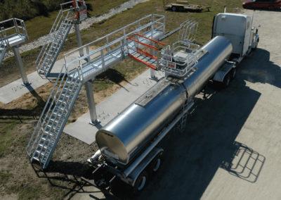 tanker-truck-unloading-platform-10