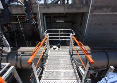 truck-loading-platform-loading-arm-5