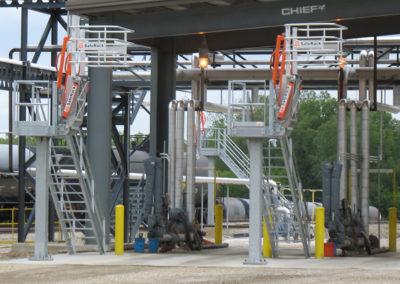 truck-terminal-loading-platform-23