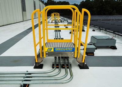 work-platform-metal-stair-crossover-11