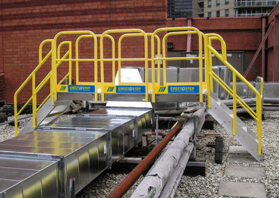 work-platform-metal-stair-crossover-system-14