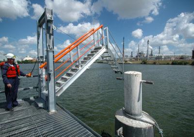 barge-gangway-dock-ramp-1