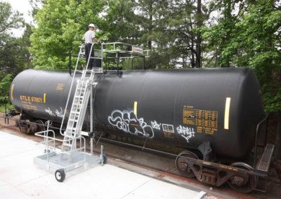 portable-platform-for-railcars-1