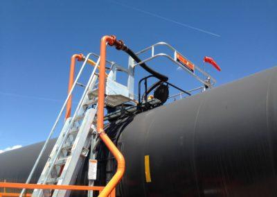 portable-platform-for-railcars-with-optional-hoses-2
