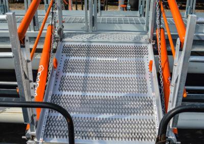 railcar-loading-ramp-gangway-system-4