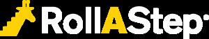 rollastep-logo