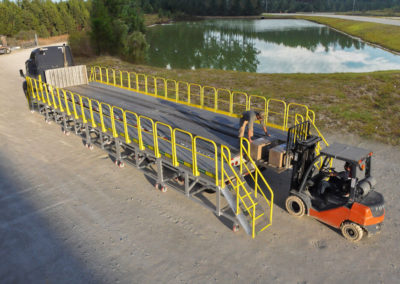 rolling-platform-for-flatbed-trucks-5