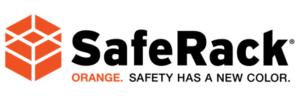 Saferack 2
