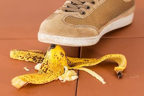 5 simpele maatregelen om je bedrijfssite veiliger te maken