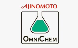 Ajinomoto Omnichem