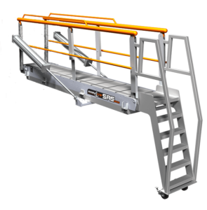 marinastep-aluminum-sas-gangway