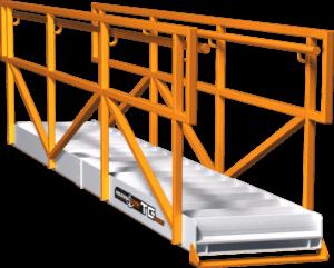 marine-truss-style