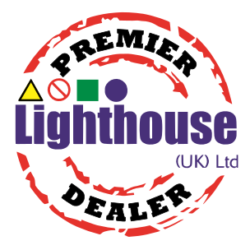 Certified Lighthouse Premier Dealer