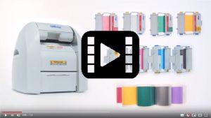 CPM-100HG5 kort info filmpje
