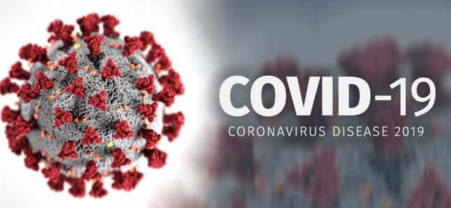 COVID-19 bestrijding met UVC
