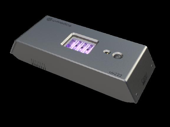 Lockout-Tagout Logistieke Labels veiligheid signalisatie lockout tagout kaizen six sigma lean 5s labelprinter CPM100 cjpro